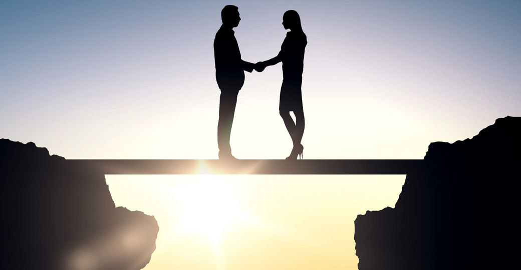 Opposite Sex Civil Partnerships